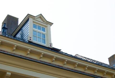 Von Bonninhausenstraat 1(8)