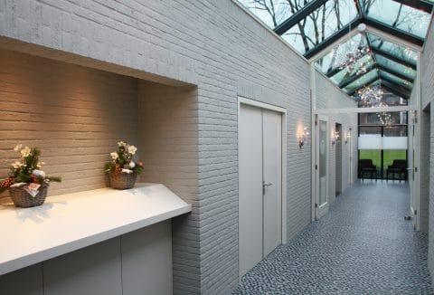 foto's DirkdeGraaf Mortuarium Helpt Elkander Borne 007
